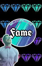 🔴Fame// Septiplier by Dat_Crankler_Doe