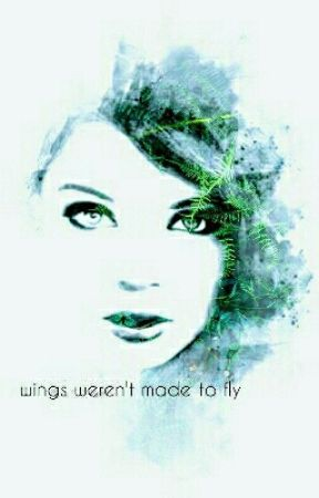 wings weren't made to fly by fwooperforever