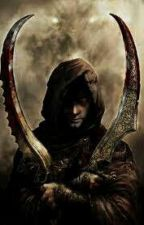The Demonic Prince by LordDeathfire