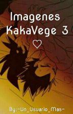 Imagenes KakaVege 3 ♡ by -Un_Usuario_Mas-