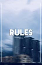 rules | j.jk by damnjunhui