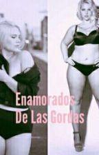 Enamorados de las apuestas gordas? by CamiStuardo9