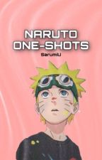 Naruto One-Shots by SarumiU