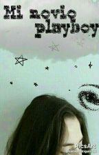 Mi novio playboy by Skyous