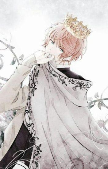 king shu - lilly - Wattpad