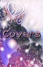 Covers by Livia_the_Amatory