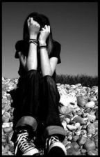 11 PAINFUL THINGS by MiYuRi