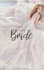 The Bride by Glass_Sword
