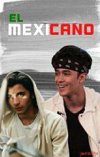 El Mexicano | Joerick by joerickftjv