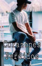 Corazones Perdidos (Sean y tu) by Georgia2512