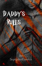Daddy's Rules - Markiplier Teacher x Jacksepticeye by SEPTIPLIERFOREVER