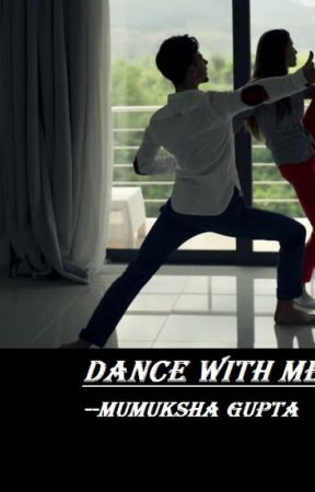 Dance With Me by Mumuksha2