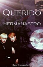 Querido Hermanastro - Vhope by girlfromnowhere21