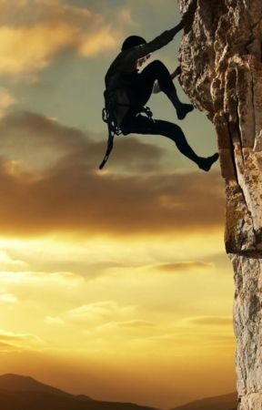 Discurso Motivacional Porque Rendirse No Es Una Opción