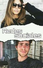 Redes sociales ~Sergi Roberto~ by Rois_11