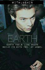 EARTH [Harry Styles // AU] by trap-styles