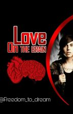Love on the brain (Kellic) by Freedom_to_dream