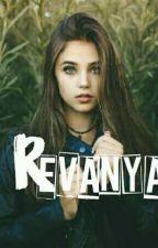 REVANYA by Lifibrastorie