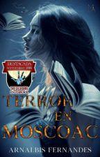Terror en Moscoac by ArnalbisFernandes