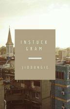 instuckgram - bamlis(✔) by jiddongie