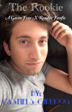 The Rookie: a Gavin Free X Reader fanfic by Castiels_girl1998