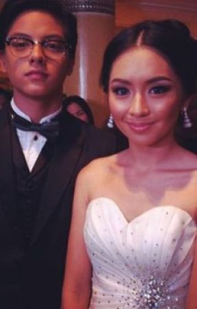 MANHATER or NOT <3 (KathNiel Fan Fiction) by QueencieGuiebAguas