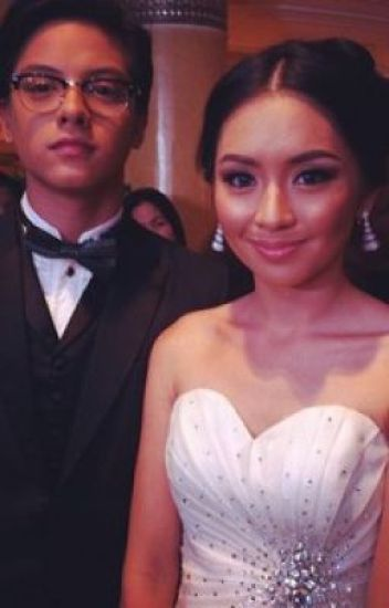 MANHATER or NOT <3 (KathNiel Fan Fiction)