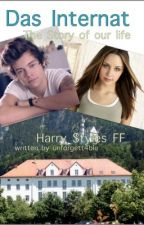 Das Internat - The Story of our life - Harry Styles FF by unforgett4ble
