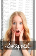 Swapped (On hold) by Triumphantly