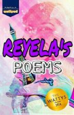 Reyela's Poems by Smiley_fz