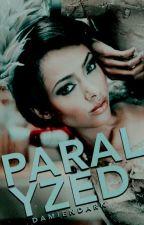 Paralyzed ▪Mon-El by damiendarhk