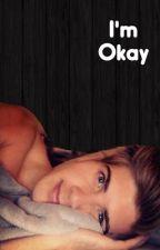 I'm Okay ~ Shoey by FionaWho