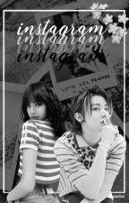 Instagram  by ItsYaGurlCobban