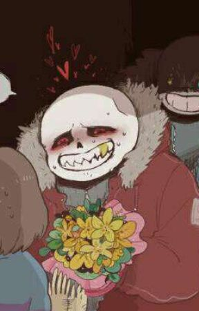 UNDERFELL BROTHERS X CUTE READER X UNDERTALE BROTHERS and UNDERSWAP BOTHERS X RE by sophiamafia134lemon