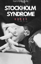 Stockholm Syndrome [Bonus] by thxtztomlinson