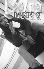 Layra -  « Dangereuse Garce » [2] by Queen_Blk