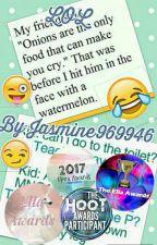 LOL by Jasmine969946