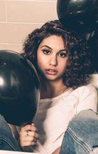 Alessia Cara Songs by Enajanexoxlovefinder