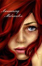 Dragon Age: Awakening by Malukah16