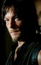 Till Death Do Us Part-A Daryl Dixon FanFic by Polar_Eclipse