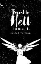 Travel To Hell [Re-Write Version] by uFiona