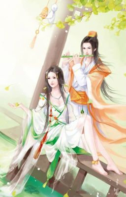 Đọc truyện Lâm gia tiểu cô gia [ hồng lâu ] - hoàn