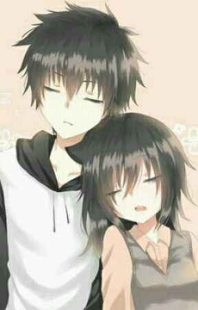 True Love  by HarutoHiroyuki