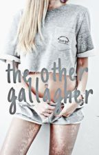 The Other Gallagher by multifanwriter