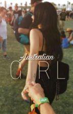 Australian Girl- Justin Bieber by Cdsweet