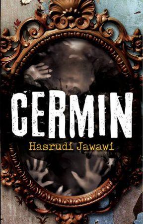 CERMIN (2017) by hasrudijawawi