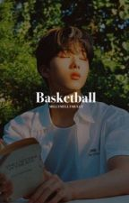 Basketball [ NCT Jisung's FF ] by Millymellymully