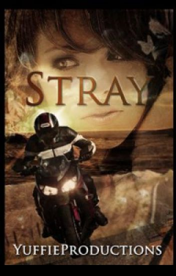 Stray (Old draft--don't read this)