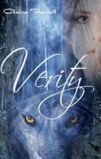 Cursed with Verity - Completed (for now) by ClaireFarrell