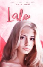 Lale by Aalysanne